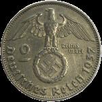 2-reichsmark-1937 copy