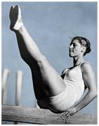 Anita_ bärwirth-1936