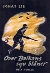 Balkans_syv_blaner_Jonas_Lie