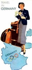 berlin_olympics_female_traveler_brochure_1936_by_Kurt_Heiligenstaedt