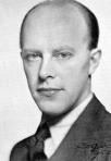 BIRGER_RYGH_HALLAN-1942