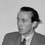 bjarne_holst_1942