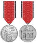 Blodordenen-1923