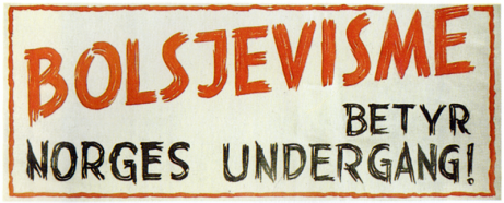 Bolsjevisme_betyr_norges_undergang