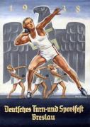 Breslau-Sportfelt
