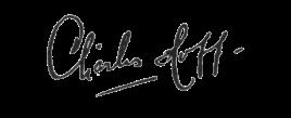 charles hoff signatur