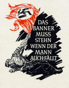 das_banner_muss_stehn