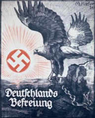 deutschlands-befreiung