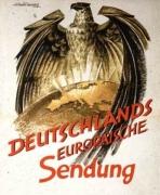 Deutschlands-europaeische-sendung-1942