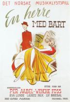 En_herre_med_bart-1942