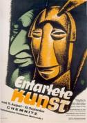 Entartete_Kunst_Rudolf Hermann-1939