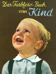 Farbfoto-Buch_vom_Kind