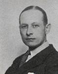 Finn_Halvorsen-1936