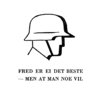 fred_er_ei_det_beste