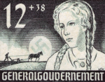 Generalgouvernement_1940