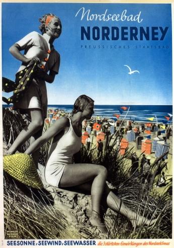 Gid nasjonalsosialismen en dag måtte lykkes; - først og fremst for våre nordiske kvinners skyld!