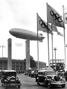 hindenburg_Reichssportfeld_1936