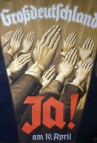 Ja-am-10.-april-1938