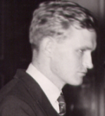 Jan_Sundberg_Fritt-Folk_27.9.1940