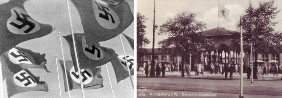 Königsberg-deutsche-Ostmesse