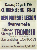 klingenberg-kino