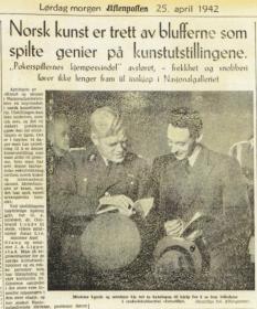 Kunst_og_ukunst-1941