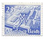 Leipziger-Messe_Briefmarke