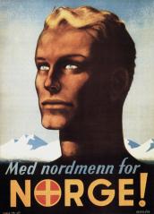 med_nordmenn_for_Norge