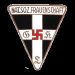 N.S.FRAUENSCHAFT