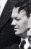 Odd_J._Fossum_1942