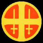 Olavskors