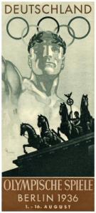 olympische-spiele-1936