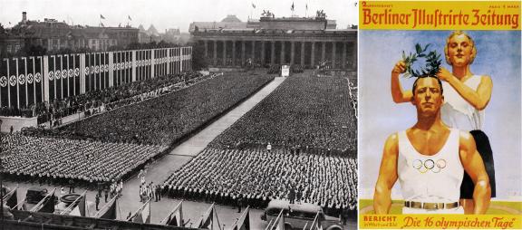 Olympische-Spiele-Berlin-1936