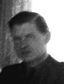PAUL FOLLEGG