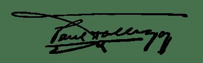 Paul_Follegg signatur
