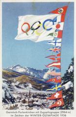 postkort_Garmisch-Partenkirchen-1936