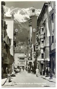 postkort_Innsbruck
