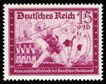 Reichsport