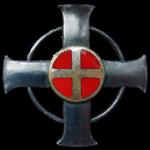 Rikspolitiets-hederstegn-1.klasse-1941
