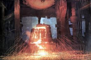 rustningsfabrikk