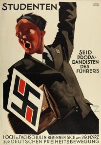 student-demokrati