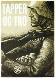 tapper_og_tro