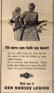 Til_vern_om_folk og_land