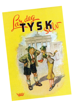 tysk-1942