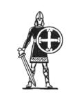 viking_med_skjold