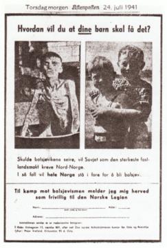 Aftenposten_24.juli_1941