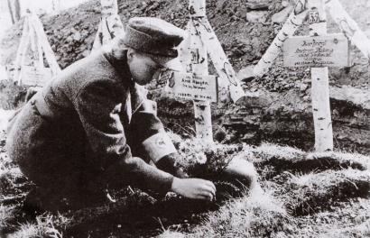 Anne_Marie_Bjørnstad_26.06.1944