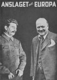 Anslaget mot Europa, Fritz Reipert