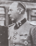 Arthur Qvist