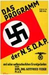 DAS_PROGRAM